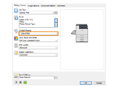 5_Most_Common_Printing_Issues_and_How_to_Fix_Them-06