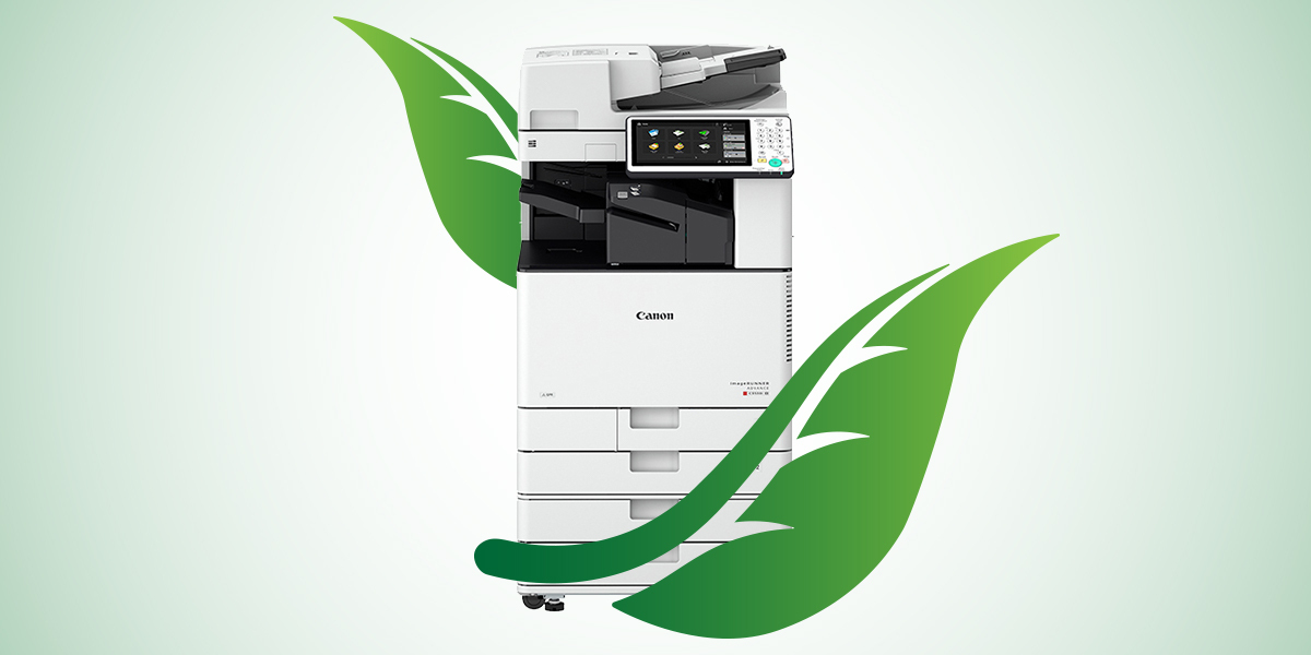 6 Eco-Friendly_Print_Solutions_To_Be_Aware_Of