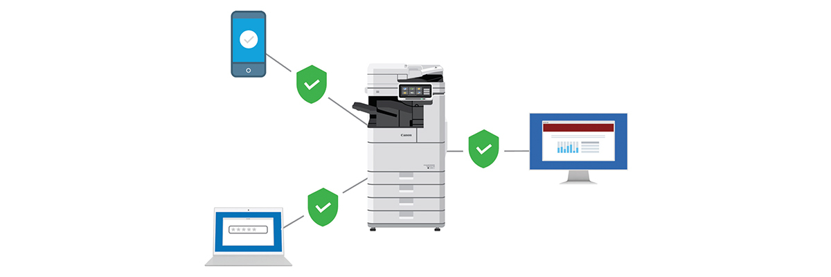 6_Ways_To_Keep_Your_Printer_Copier_Secure_From_Data_Breaches