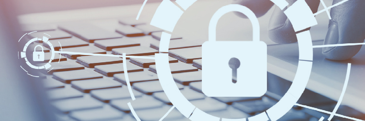 Cybersecurity Plan Top 4 Features-01
