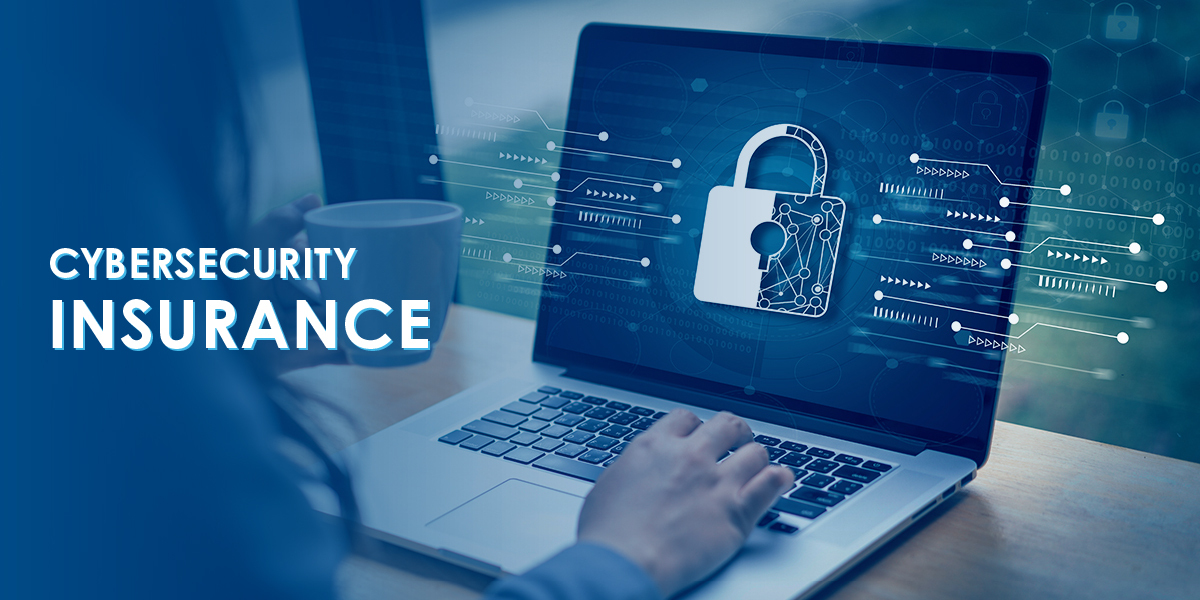 Cybersecurity_Insurance-_What_is_it_and_what_does_it_cover-01