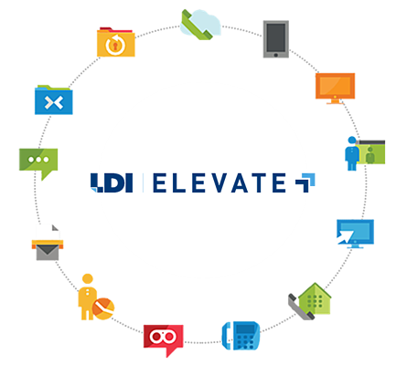 Elevate PNG