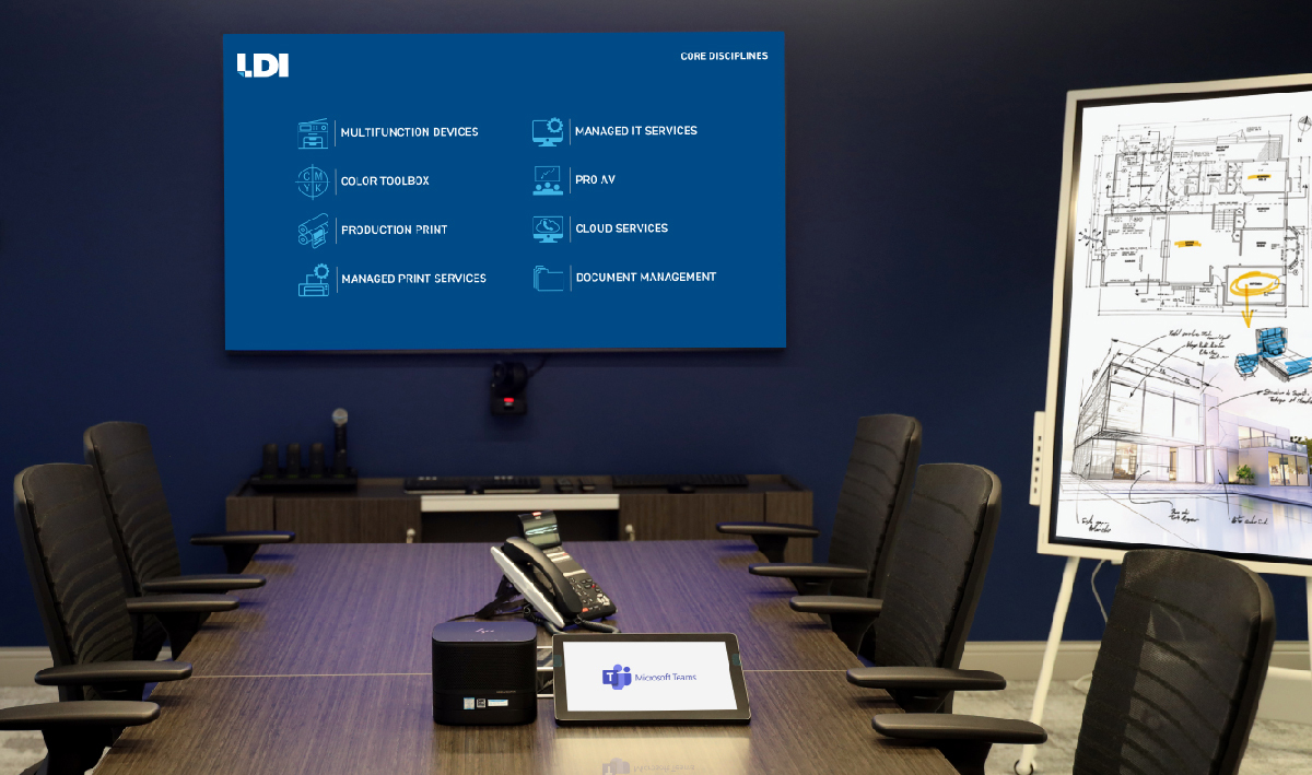 How_To_Set_Up_A_Video_Conference-01