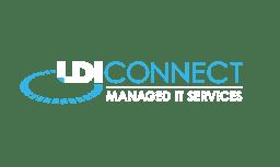 LDI CONNECT Logo_dark_ground-3