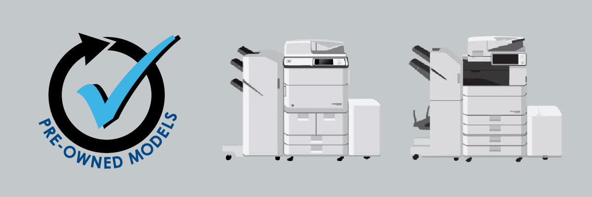New_vs._Certified_Pre-owned_Printers_for_Your_Business