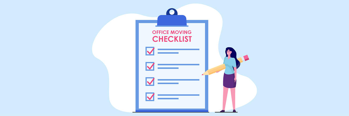 Office_Moving_Checklist_large-01