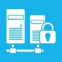 Secure Pull Printing