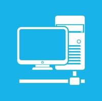 VDI Virtual Printing