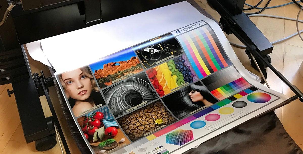 color_check