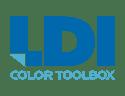 LDI Color ToolBox