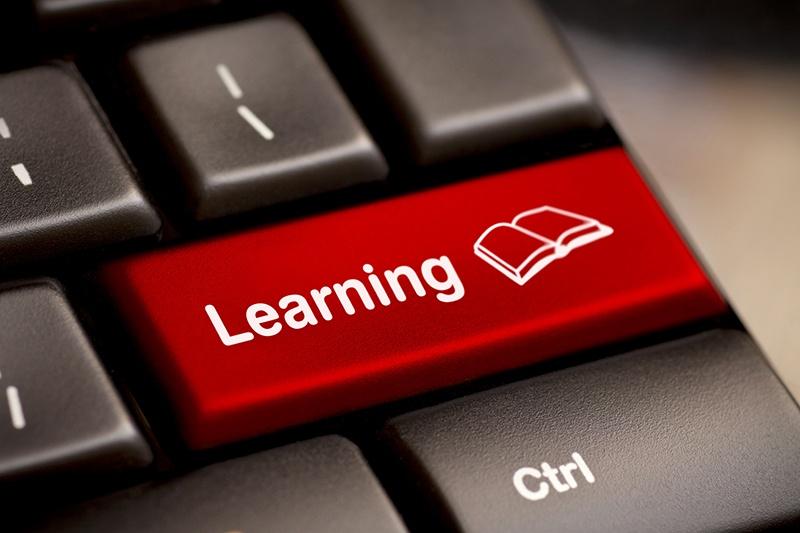 education tech