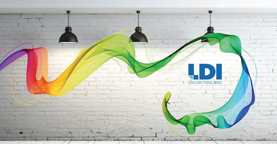 Color Graphics Solution Banner Image.jpg